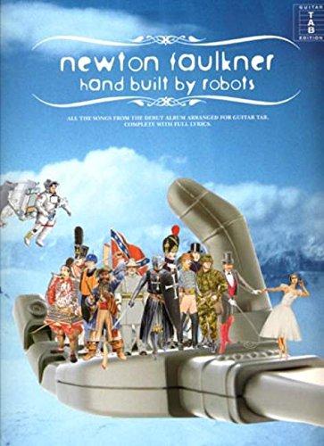 newton-faulkner-hand-built-by-robots-gtr-tab