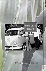 Shell's Gold