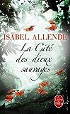 Telecharger Livres La Cite des dieux sauvages (PDF,EPUB,MOBI) gratuits en Francaise