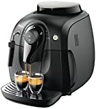 Philips HD 8651/09 Kaffeevollautomat