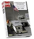 Busch 1490 - Checkpoint Charlie
