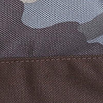 Napapijri North Cape Mini Crossover bolso al hombro Bolso totes 25 cm de Napapijri
