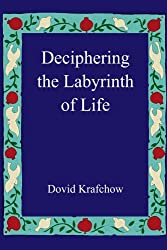 Deciphering the Labyrinth of Life
