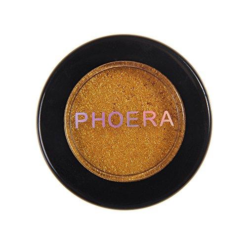 Cenlang Eyeshadow Palette Makeup,Eyeshadow Eye Shadow Palette Makeup Kit Make Up Professional Eye Cosmetic,24 Colors,Glitter Shimmering Colors Eyeshadow
