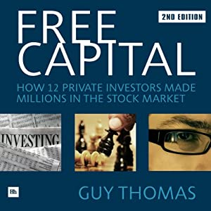 A review of Guy Thomas' book on successful investors
