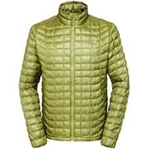 The North Face Thermoball Veste zippée Homme