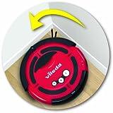 Vileda Saugroboter 137173 Cleaning Robot - 3