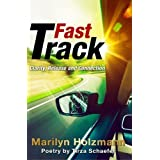 Fast Track: Clarity, Release and Connection by Marilyn Holzmann (2015-05-22)