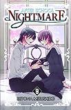 After School Nightmare, Volume 9 (After School Nightmare (Graphic Novel) (Adult))