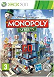 Cheapest Monopoly Streets on Xbox 360