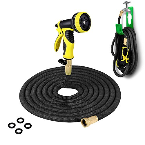 plusinnor-expandable-garden-water-hose-full-set-heavy-duty-flexible-natural-latex-hose-pipe-with-shu