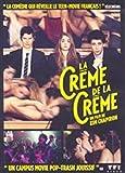 La Crème de la crème [Import italien]