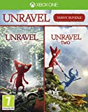 Pack Unravel Yarny