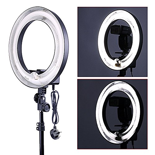 neewer-10084201-camera-photo-video-14in-outer-10in-inner-400w-5500k-photographic-lamp-ring-fluoresce