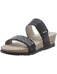 INBLU Unica amazon-shoes grigio Estate