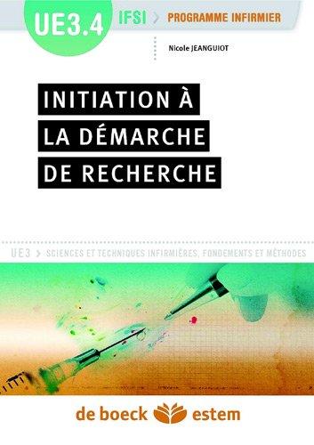 initiation-a-la-dmarche-de-recherche