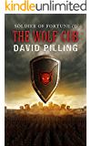Soldier of Fortune (I): The Wolf Cub