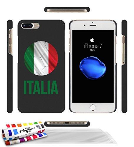 carcasa-rigida-ultra-slim-apple-iphone-7-plus-au-diseno-exclusif-de-balon-de-futbol-de-italia-negro-