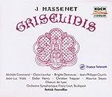 Griselidis [Import anglais]