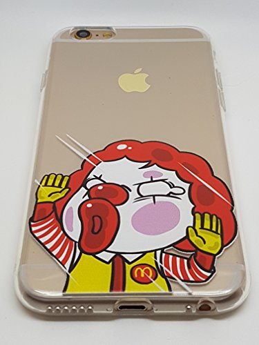 iphone-samsung-soft-cartoon-superhero-characters-inspired-chibi-anime-kawaii-manga-phone-case-with-d
