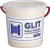 Cimco 142195Lube für Kabel Beutel 1kg
