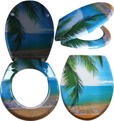 wc-sitz-mit-absenkautomatik-toilettendeckel-coco-beach-toilettensitz