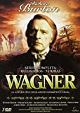 Wagner [Import espagnol]