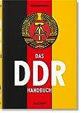Das DDR-Handbuch -