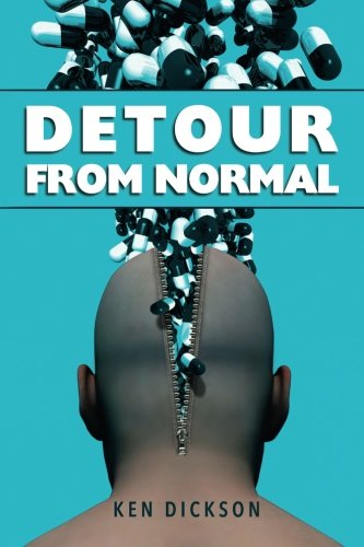 detour-from-normal