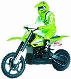 Graupner 90190.RTR MRX5 Cross Rider RTR Elektro Motorrad 1:5