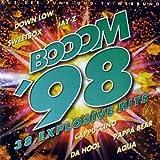 Boooom 9 8 -