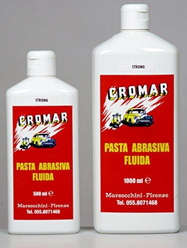 cromar-pasta-abrasiva-fluida-mordente-conf-05lt