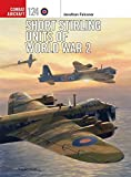 Picture Of Short Stirling Units of World War 2 (Combat Aircraft)