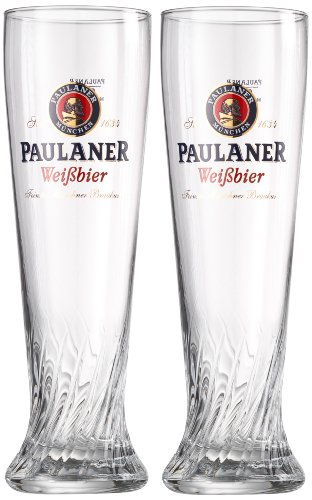690743-wheat-beer-glass-paulaner-05-l-set-of-2