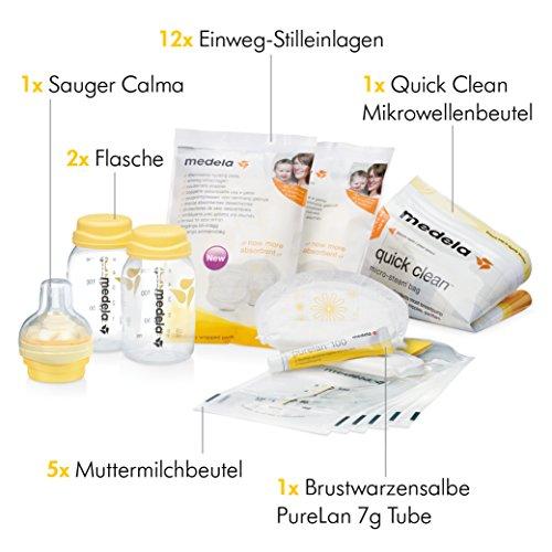 Mutter & Kinder Philips Avent Tragbare Milch Pulver Formel Bpa Frei Pp Material 240 Ml Spender 3 Schraube-auf Container Baby Infant Fütterung Box