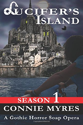 lucifers-island-a-gothic-horror-soap-opera-season-1-volume-1