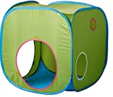 Ikea Busa Tent - Kids Tent Indoor - Outd...
