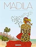 Madila : L'intégrale