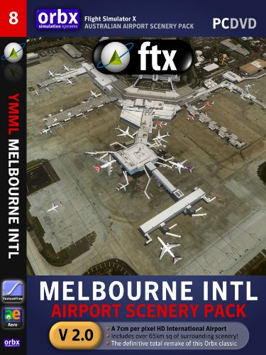 ftx-orbx-melbourne-international-for-microsoft-flight-simulator-fsx