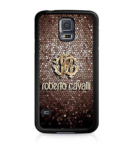 roberto-cavalli-slim-protection-skin-coque-etui-pour-samsung-galaxy-s5-i9600
