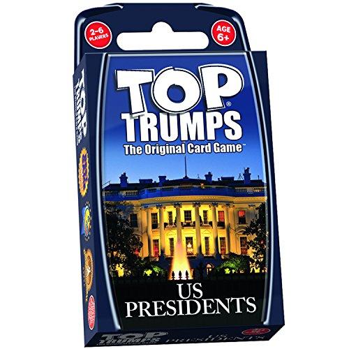 top-trumps-us-presidents