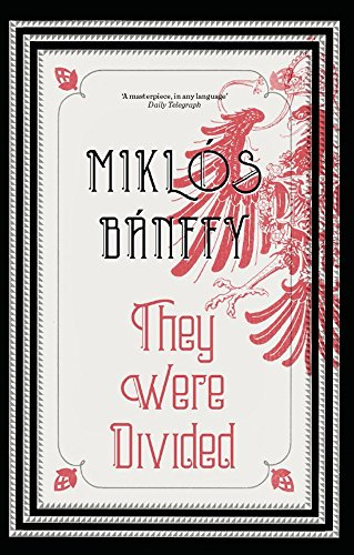 They Were Found Wanting (The Writing on the Wall) par Miklos Banffy