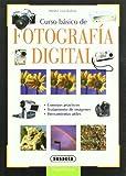 Curso Basico De Fotografia Digital(Susaeta) (Pequeñas Joyas) de Von Bülow, Heinz (2005) Tapa blanda