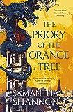 The Priory of the Orange Tree (English Edition)