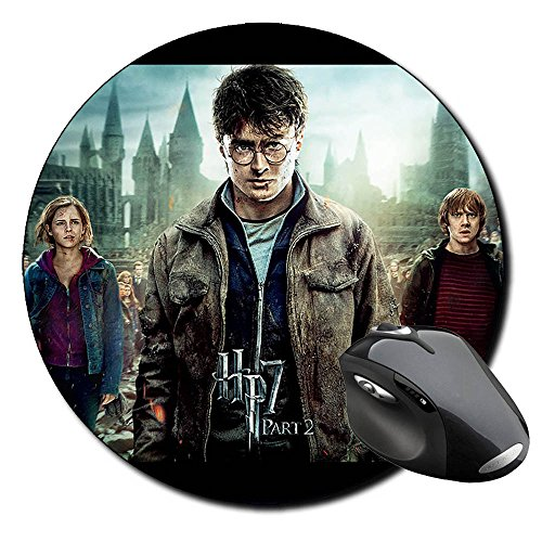 Harry Potter y las Reliquias de la Muerte and the Deathly Hallows a al