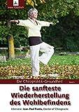 Die sanfteste Wiederherstellung des Wohlbefindens (Amazon.de)