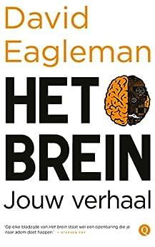Het brein van [Eagleman, David]