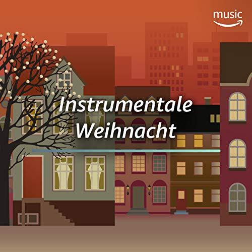 Instrumentale Weihnacht