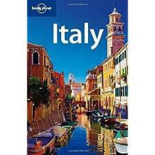 ITALY 9ED -ANGLAIS-