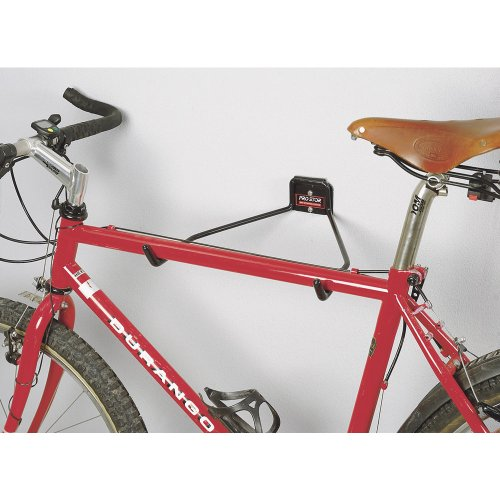 Pro Stor Folding Rack II - 1296 D (Wall Rack-fahrrad)